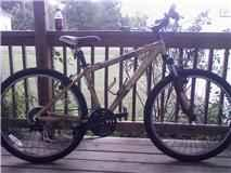 trek 3700 - (springfield mo ) for Sale in Springfield