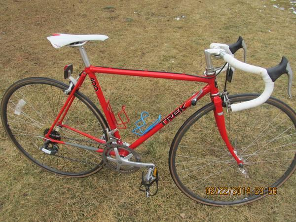 Bicycles For In Cabot Arkansas New And Used Bike Clifieds Bikes Americanlisted