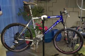 Bikes For Sale Louisville Ky Bike Flaherty KY