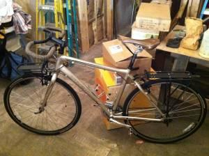 Trek Fx 72 Bicycles For Sale In The Usa New And Used Bike