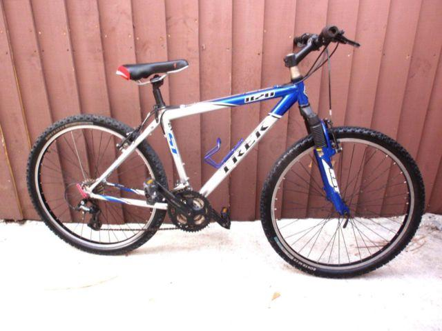 84f53f98919 trek mountain track 800 Classifieds - Buy & Sell trek mountain track 800  across the USA page 3 - AmericanListed