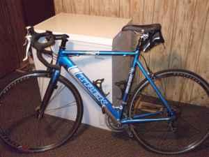 trek equinox road bike lynchburg for sale in lynchburg virginia classified. Black Bedroom Furniture Sets. Home Design Ideas