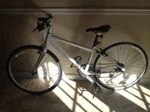 Bikes For Sale In Nashville Tn TREK Hybrid Mountain Bike