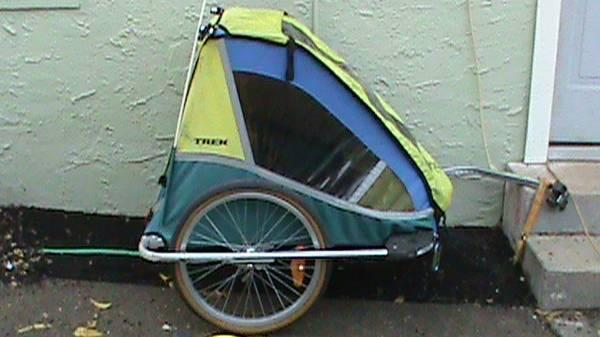 Bikes For Sale In Redding Ca Trek Kids Bike Trailer