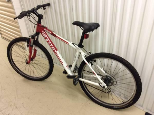 trek 24 bicycles for sale in the usa new and used bike classifieds rh americanlisted com Trek 3900 2014 Trek 4700