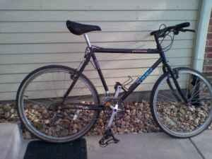 Trek Mountain Bike Westminster For Sale In Denver