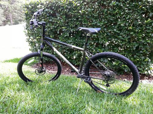 81948b5a9 fisher wahoo Bicycles for sale in the USA - new and used bike classifieds -  Buy and sell bikes - AmericanListed