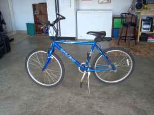 Bikes For Sale West Lafayette Indiana BIKE SPORT ST WEST