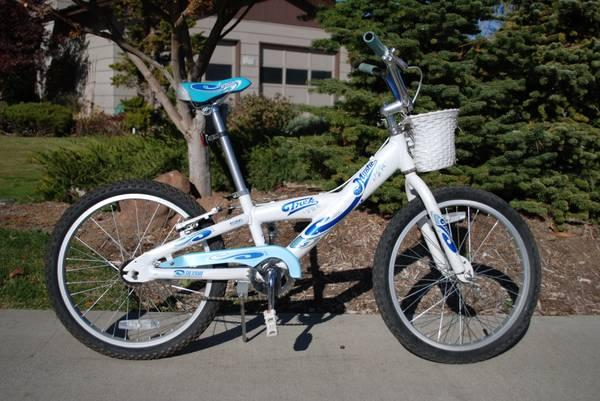 Trek Navigator 20 Bicycles For Sale In The Usa New And Used Bike