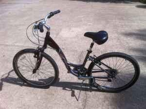 Trek Navigator 200 Woman S Bike West Monroe For Sale In Monroe