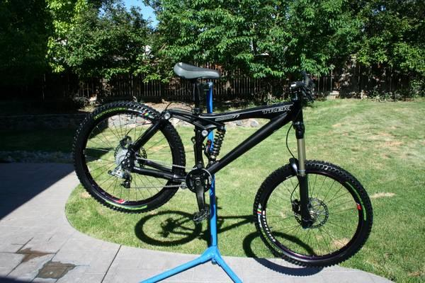 f6cac4c536b manitou sherman Bicycles for sale in the USA - new and used bike  classifieds - Buy and sell bikes - AmericanListed