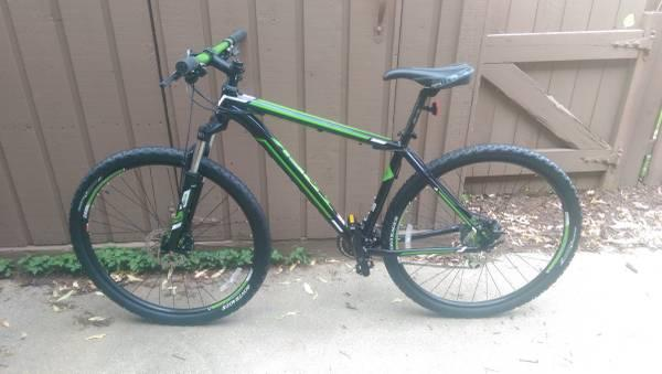 734f50968d5 Bicycles for sale in Louisville, Kentucky - new and used bike classifieds -  Buy and sell bikes | Americanlisted.com