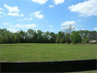 Trenton, FL Gilchrist Country Land 5.000000 acre