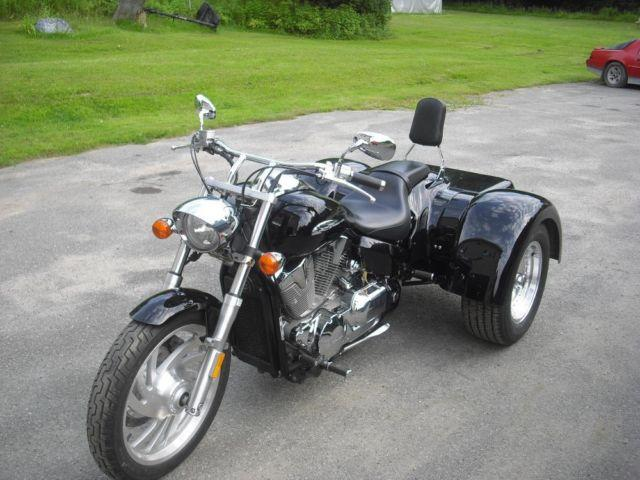 Motorcycles And Parts For Sale In Derby Vermont
