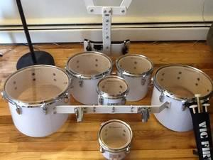 78680b8ea846 huskee chipper Music instruments for sale in Budd Lake