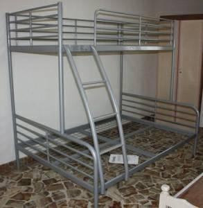 Tromso Bunk Bed For Sale In San Bruno California Classified