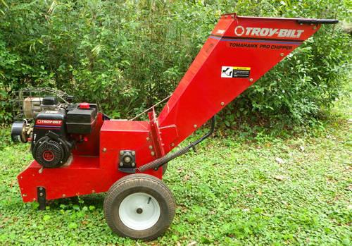 Log Splitter For In Tee Florida Clifieds And Americanlisted