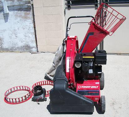 Troy Bilt Generator Clifieds Across The Usa Page 6 Americanlisted