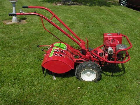 troy bilt horse roto tiller 650 westfield ny americanlisted_29708175 troy bilt horse roto tiller (westfield, ny) for sale in erie  at cos-gaming.co