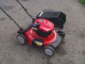 Troy Bilt Riding Mower Classifieds Buy Sell Troy Bilt Riding