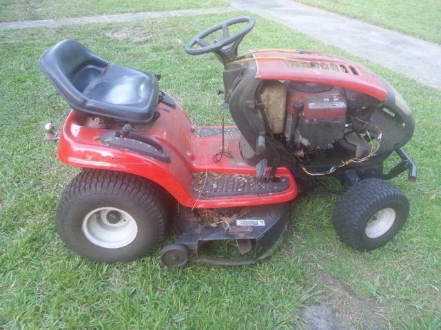 Troy Bilt Shredder Hobbies And Tools In The Usa Hobby And Craft
