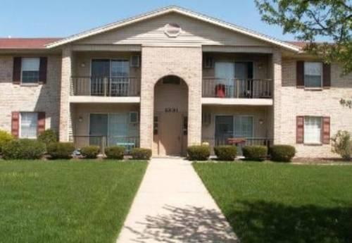 Troy Ohio 2 Bedroom Apartments For Rent You Pay Just The