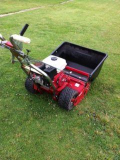 Tru Cut Mower Bixby For Sale In Tulsa Oklahoma Classified Americanlisted Com