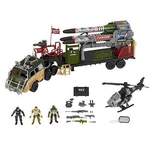 Kids Toys For Sale In Erie Pennsylvania Toy And Game Classifieds