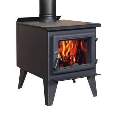True North Wood Stove New For Sale In Albany Oregon