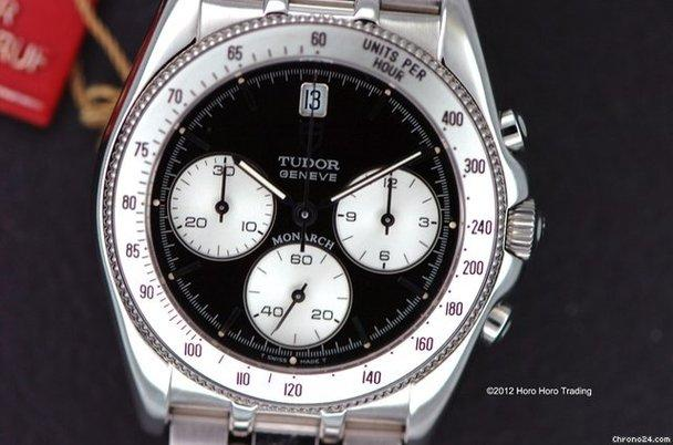 Tudor geneve monarch chronograph for sale in ardsley new york classified for Tudor geneve watches