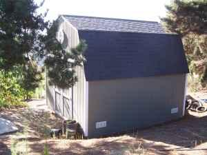 Tuff shed ventura garden shed ideas designs for Tough shed sale