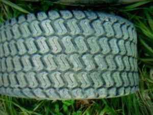 Kubota turf tires - Yakaz For sale