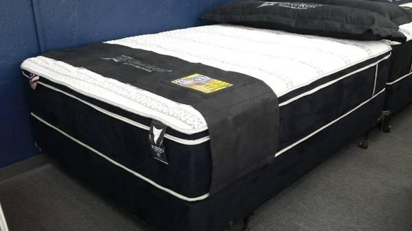 Serta Rest Gel Memory Foam Pillow Review