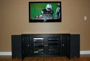 TV MOUNTING - $150 (ALL )