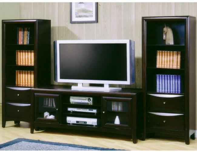 Tv Stand Wall Unit For Sale In San Diego California