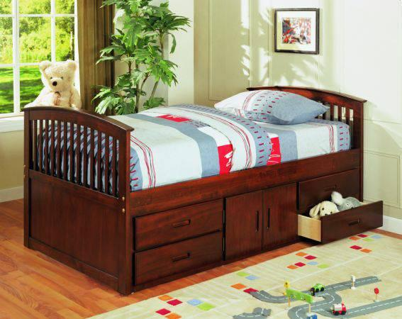 twin bed solid wood drawers underneath for sale in houston texas classified. Black Bedroom Furniture Sets. Home Design Ideas