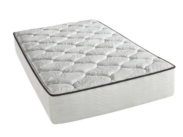 Free Twin Bedframe Extra Firm Twin Mattress For Sale In Palo Alto California Classified