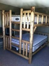 Twin Bunk Beds and more - $249