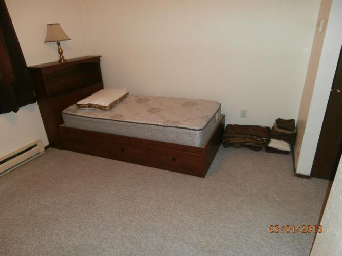 Twin Size Bed for Sale in Helena Montana Classified