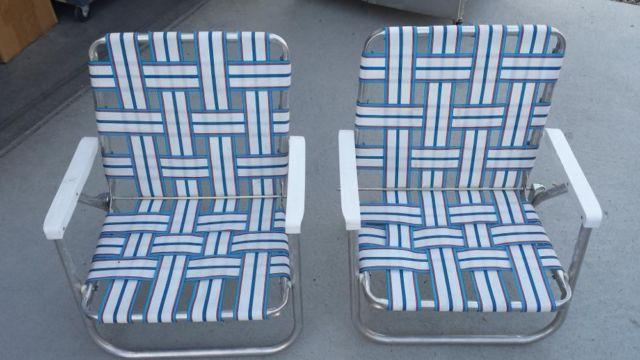Excellent Twin Sunbeam Kids Childerns Camper Beach Fold Able Chairs Creativecarmelina Interior Chair Design Creativecarmelinacom