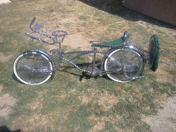 Bicycle Bicycle Parts Bakersfield