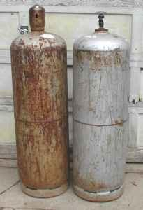 Propane Tanks: Large Propane Tanks For Sale Craigslist