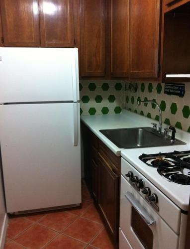 Two Bedroom Apartment In New Dorp Asking Only Month For Rent In Staten Island New York