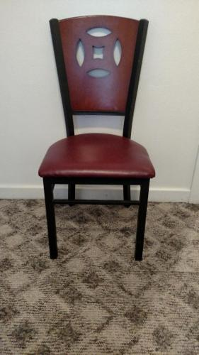Two Chairs And Table At Super Low Price For Sale In Billings Montana Classified