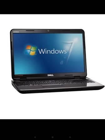 two dell laptops - $100200