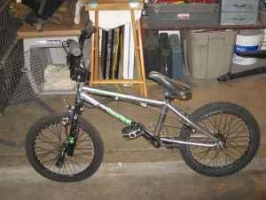 Bmx Haro Bicycles For Sale In Lubbock Texas