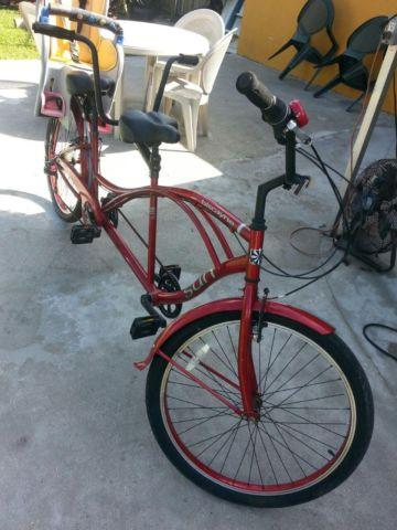 baby chipmunks Bicycles for sale in Florida - new and used bike classifieds - Buy and sell bikes - AmericanListed & baby chipmunks Bicycles for sale in Florida - new and used bike ...