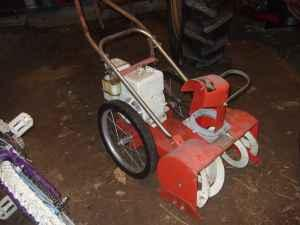 Two Snowblowers - $75 (West Alexander PA)