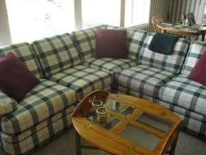 Two Sofas And More Furniture East Medford Oregon For Sale In Medford Oregon Classified