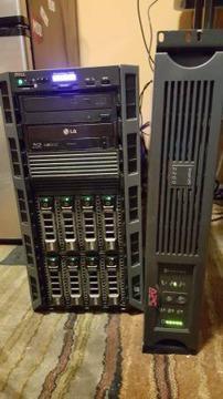 Ultra High End 40 Core Server! FULL 3YR WARRANTY